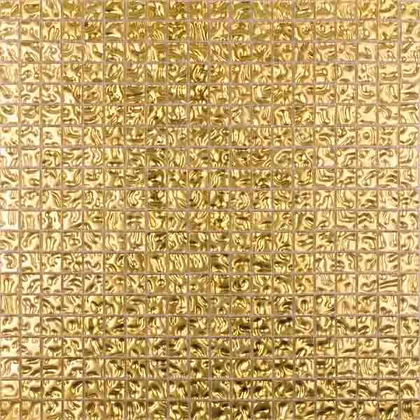Стеклянные мозаики
